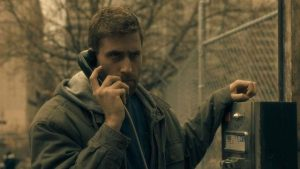 The Invisible Man: Oliver Jackson-Cohen from 'The Curse of Hill House' will be the new Invisible Man